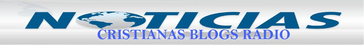 A. NOTICIAS CRISTIANAS