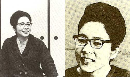 [MachikoHasegawa1980.jpg]