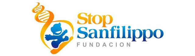 StopSanfilippo