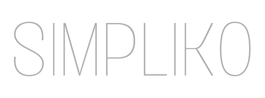 Simpliko