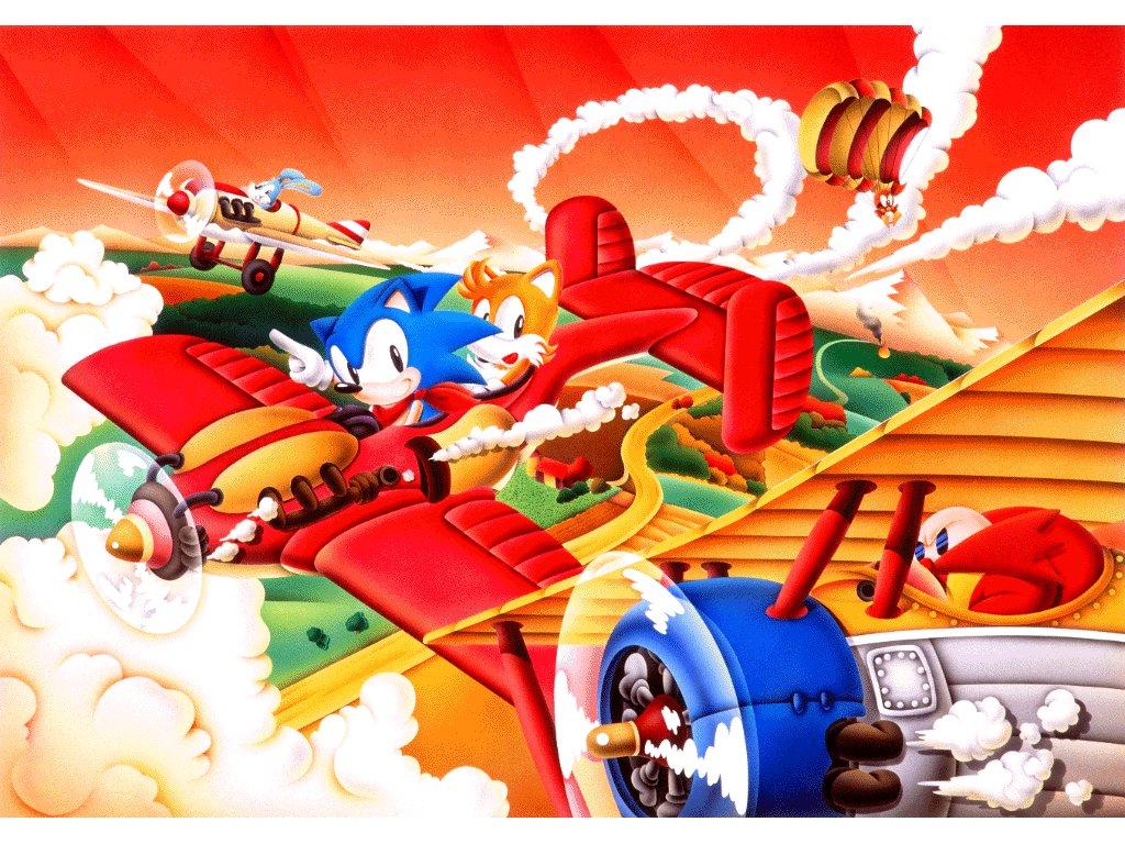http://2.bp.blogspot.com/-peCjY_UcTt4/TpGkMemFtUI/AAAAAAAACaw/TcGMp4FTW68/s1600/Sonic64.jpg