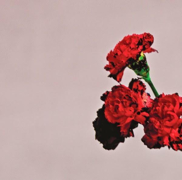 John Legend - Love In the Future (Deluxe Edition) Cover
