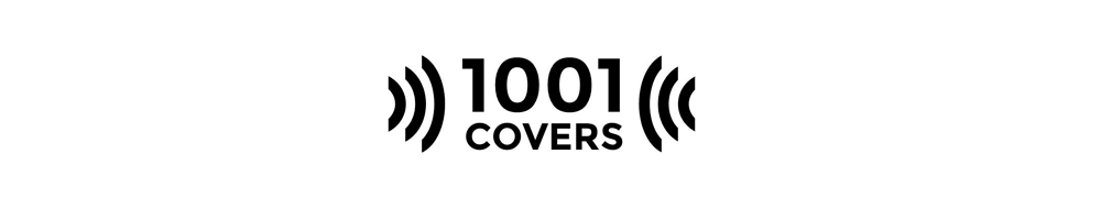 1001 COVERS