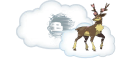 blogger blosgpot logo