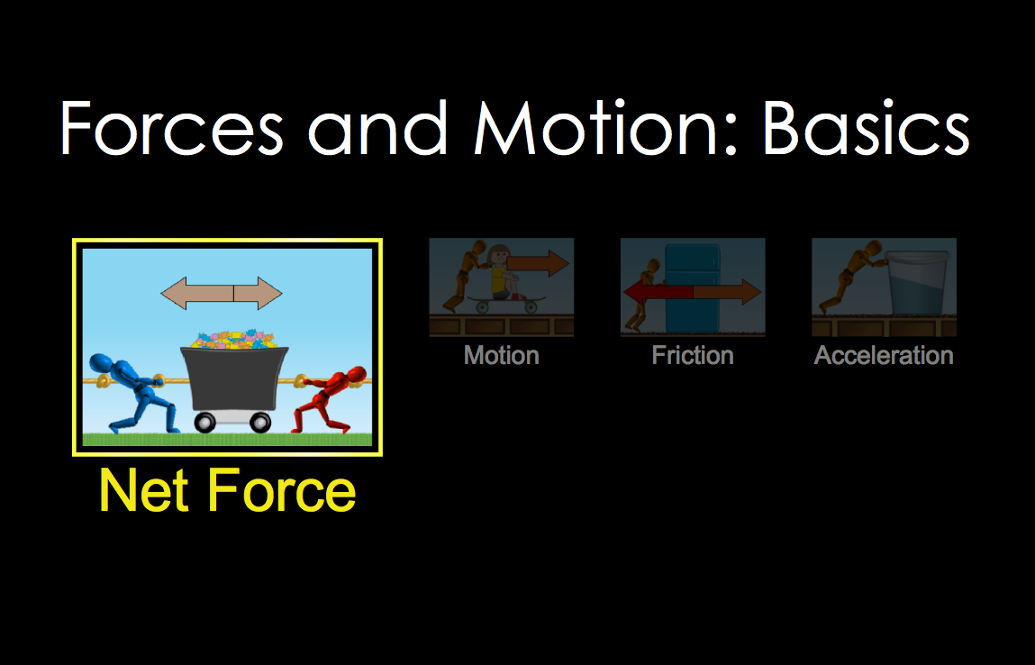 force and motion Explore barbara millett's board stem - motion and force on pinterest | see more ideas about preschool, teaching science and force and motion.
