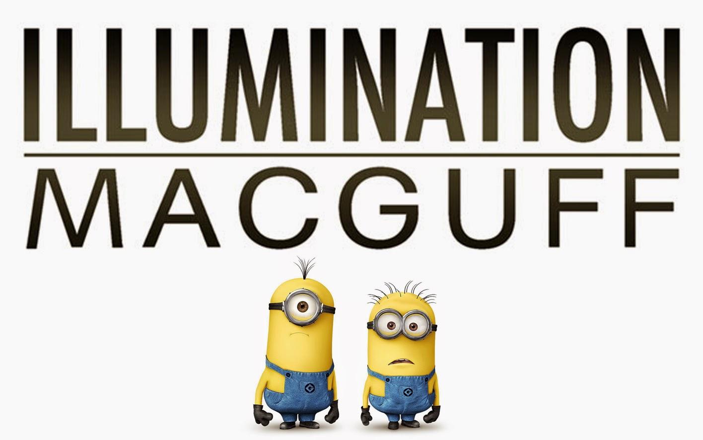 Illumination Entertainment Jobs