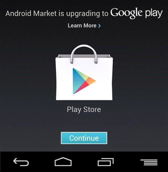 como descargar albumes completos gratis en android