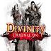 Divinity: Original Sin Free Game Download