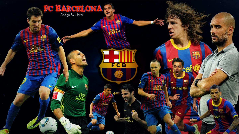 http://2.bp.blogspot.com/-peG4z-7geVw/T2x020zEWLI/AAAAAAAAAtM/CePfimLPWxE/s1600/Barcelona-Skuad-2011-2012-wallpaper.jpg