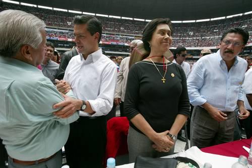 Articulos De La Constitucion Mexicana 2013 Resumidos