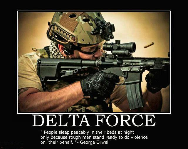 Army Ranger Quotes QuotesGram