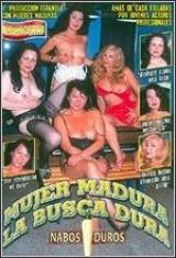 Ver Mujer madura la busca dura (1999) Gratis Online