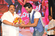 Dynamite Audio release photos-thumbnail-17