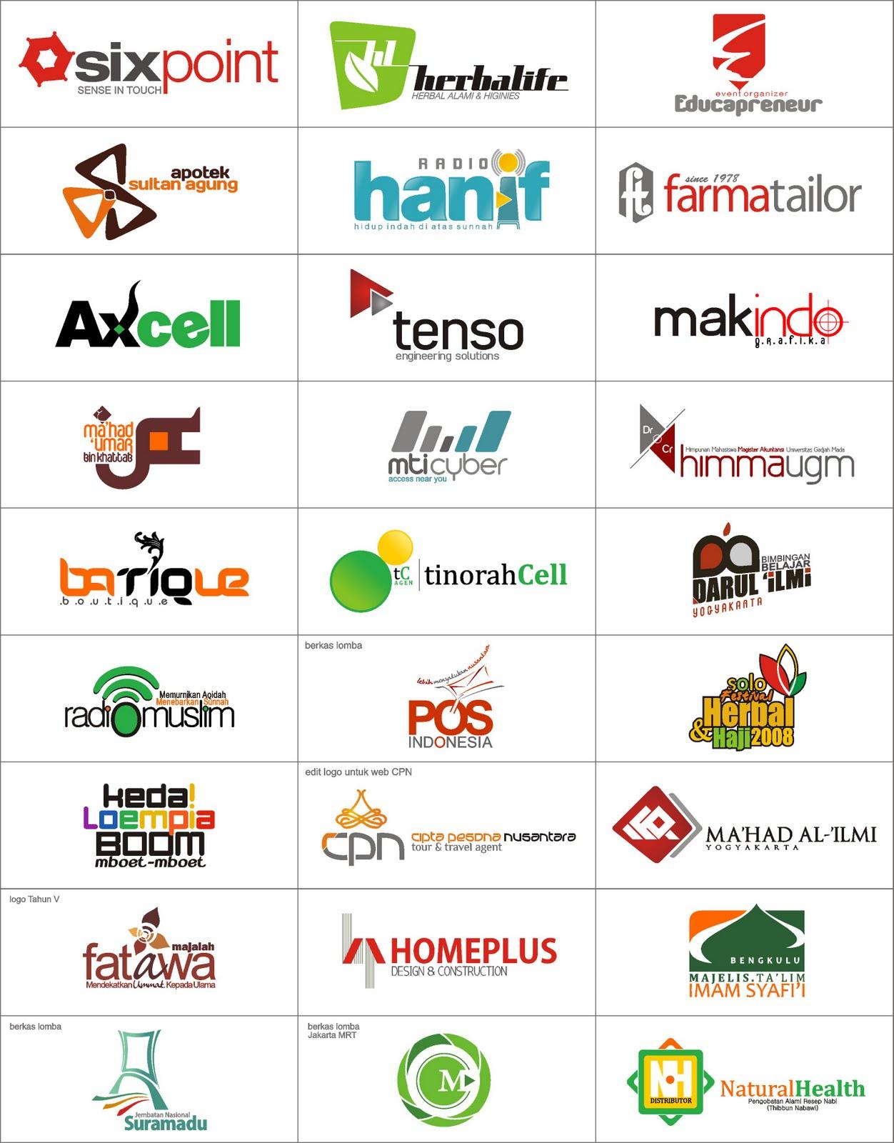 gambar gambar logo quis ~ November, 2014 from modapkdownload.net