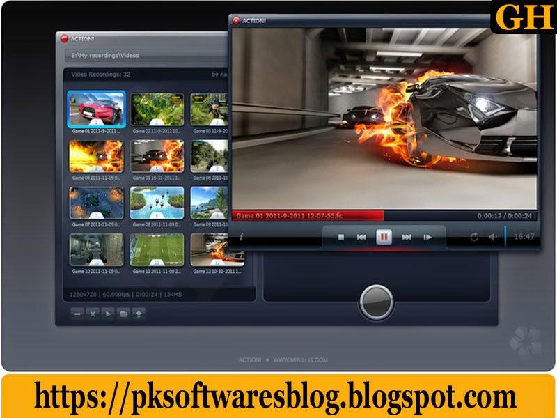 Free Video Capture Software Alypuhelimen Kaytto Ulkomailla