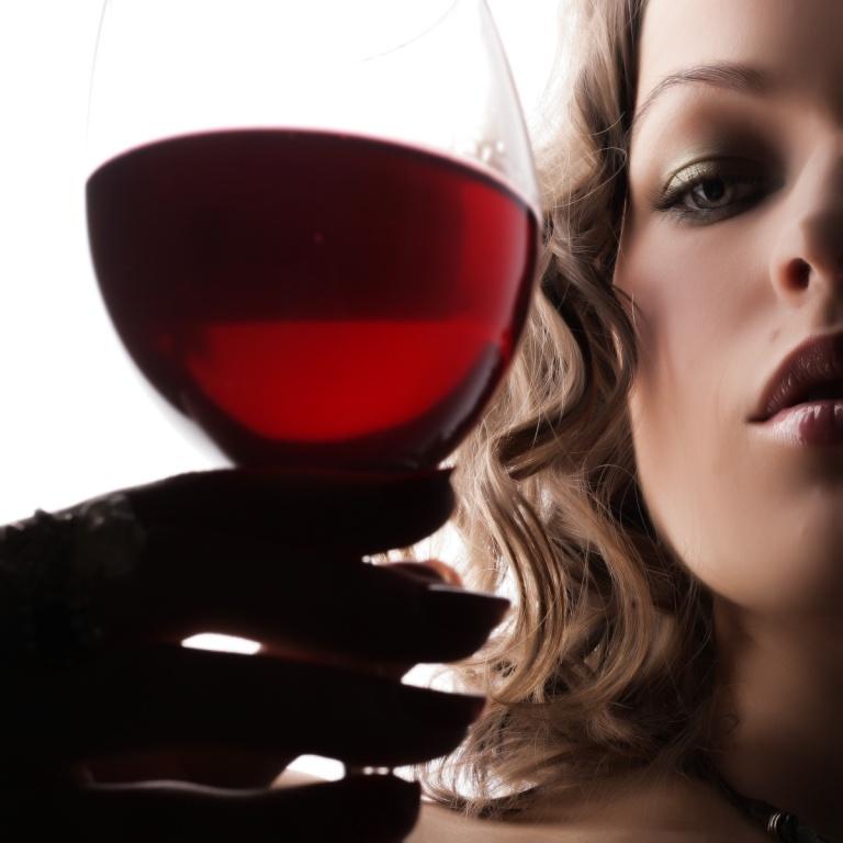 Тысячелистник от алкоголизма