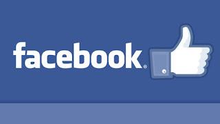 Facial Recognition, Teknologi Terbaru Facebook untuk mengenali seseorang !