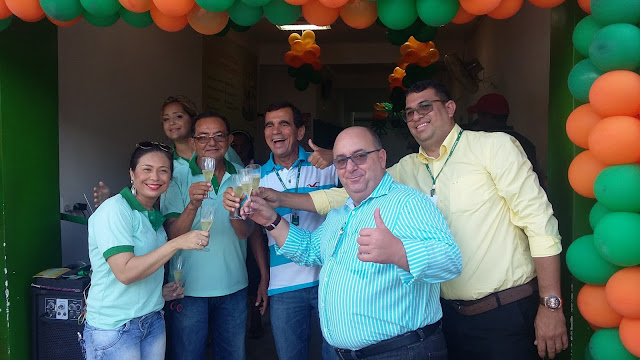 http://www.blogdofelipeandrade.com.br/2015/06/divulgacao-festa-na-reinauguracao-da.html