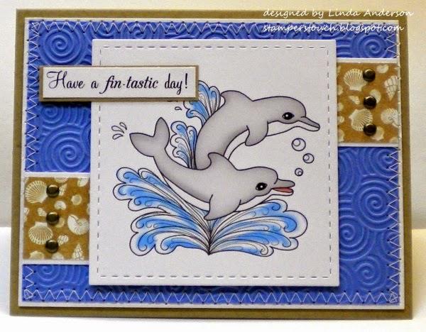 http://2.bp.blogspot.com/-peLzrvARle8/U_jAll0G2nI/AAAAAAAAW8I/kt-titeqTWw/s1600/LindaA-AUG1-Dolphins.jpg