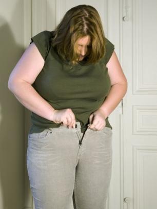 Como bajar la grasa del estomago sin hacer ejercicio tiempo para cocinarlos
