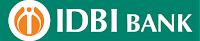 IDBI Bank Limited, Bank, Maharashtra, Graduation, idbi logo