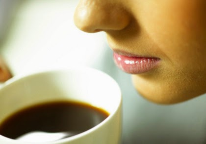 Manfaat Minumkopi pagi hari