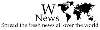 W-News