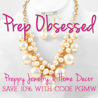 Prep obsessed coupon code