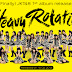"JKT48 Rilis Album Perdana ""Heavy Rotation"""