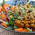 Moroccan cuisine, why it is famous and studied at many schools