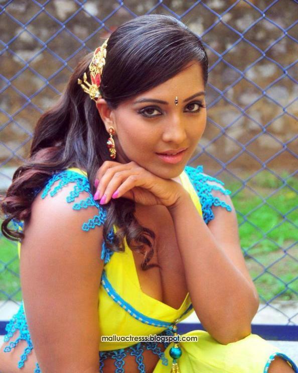 Malayalam actress meghna naidu hot item dance tills stillsmeghna naidu gallerymeghna naidu hot navel showmeghna naidu item dancemeghna naidu masala photosmeghna naidu cleavage showmeghna naidu spicy thecheapjerseys Choice Image