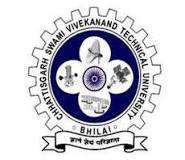csvtu-be-1st2nd-sem-backlog-results-16-04-2013