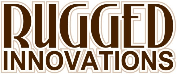 Rugged Innovations