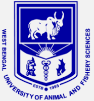 West Bengal University of Animal & Fishery Sciences Jobs at http://www.government-jobs-today.blogspot.com