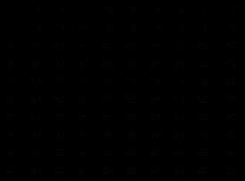 Matematica scuola secondaria 1 grado divisibilit e numeri primi - Tavole dei numeri primi ...