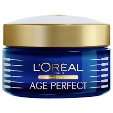 Loreal Age Perfect Rich Skin