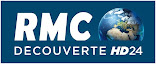 RMC Dcouverte