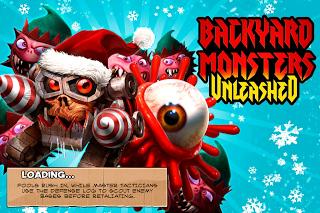 Download Free Backyard Monsters Unleashed Hack v2.1.4