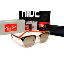 Ray Ban Clubmaster | Ray Ban Malaysia | Ray Ban Sunglasses Sales