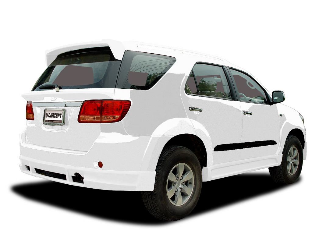Best Toyota Fortuner Wallpapers Part 3 Best Cars Hd Wallpapers