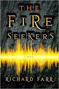 https://www.goodreads.com/book/show/22913549-the-fire-seekers?ac=1