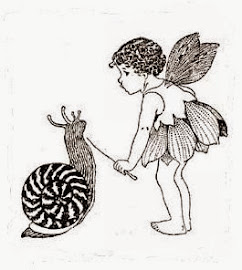 Ida Rentoul Outhwaite