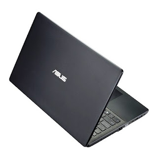 Notebook Asus X551MA