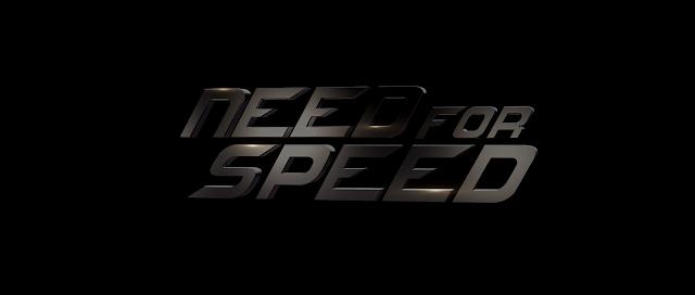 Need for Speed (2014) DVDRip Español Latino