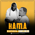 New AUDIO | Baghdad Ft. Stamina - Kama | Download