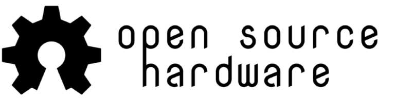 Open Source Hardware - Experiments & Tutorials