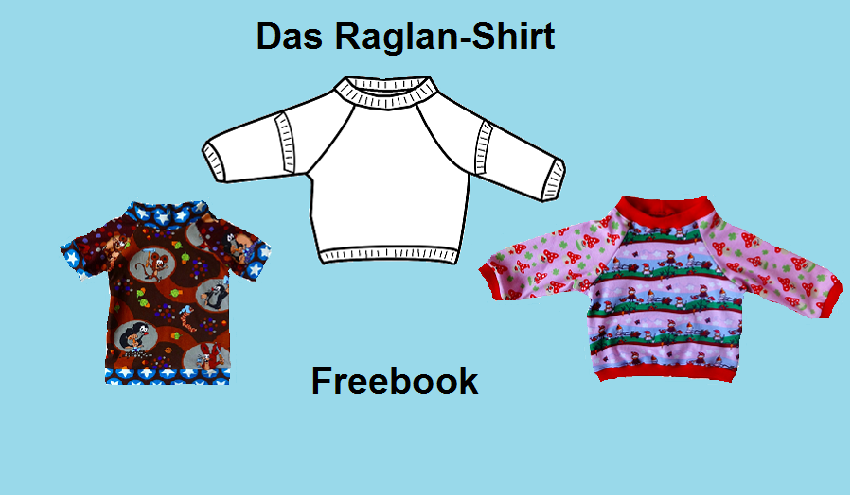 Raglan shirt freebook : Ortho tri cyclen side effects nausea