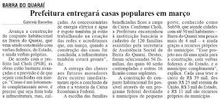 http://www.newsflip.com.br/pub/cidade//index.jsp?edicao=4566