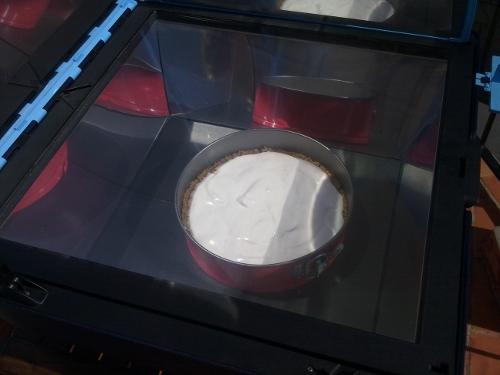 horno-solar-tarta-limon