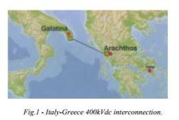Από το GRITA στο EuroAsia Interconnector - Νίκος Λυγερός - Ελληνική ΑΟΖ